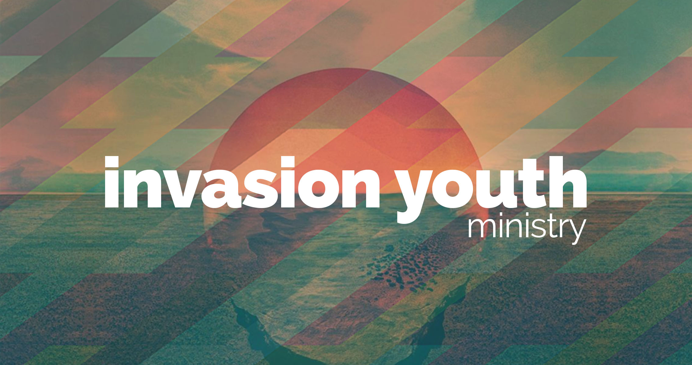 Invasion Youth